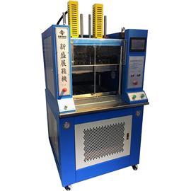 NSZ-6107 成型水压机|压底设备|流水线