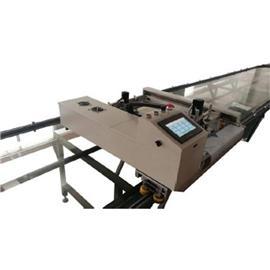 NSZ-1507R 自动跑台印刷机(旋转式)