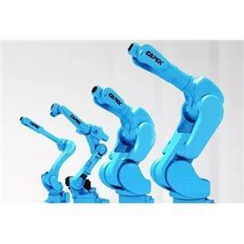 NSZ-CA06N/CA10N/CA20N 工業6軸機器人圖片