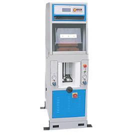 NSZ-6202 盖式压底机|压底设备|高频设备