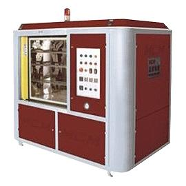 NSZ-5204 通道式冷冻机|高频设备|印刷机