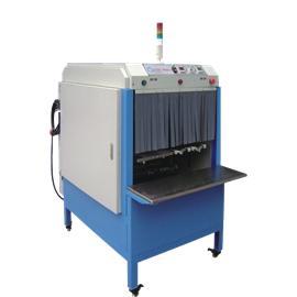 NSZ-2103 RINK-1 立式烘箱(循环式)|定型机|高频设备