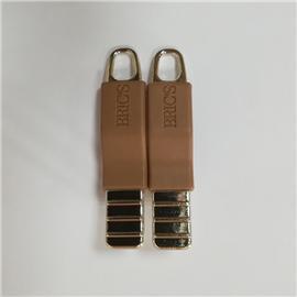 电镀箱包五金系列  鞋材五金  电镀箱包五金  铬色