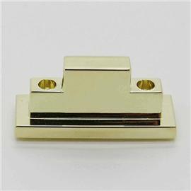 珠枪叻架JC012  钜昌(定富)  五金配件配件配件电镀