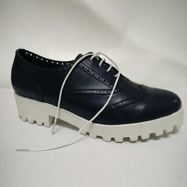 Casual men shoes BS-XX010 BoSheng Shose  Casual men shoes Flat shoes