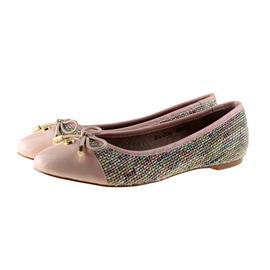 伯昇女鞋|单鞋|平底鞋