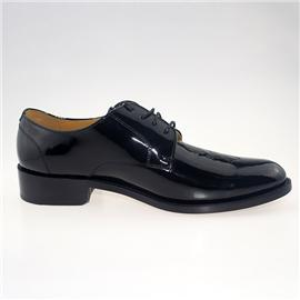 【伯昇】男士商务正装男鞋 高端大气 正品皮鞋 防滑透气