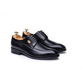 男士商务正装皮鞋 伯昇鞋业