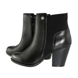 伯昇女鞋|粗跟鞋|跟鞋