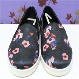 Casual men shoes BS-XX003 BoSheng Shose Casual men shoes Skateboard shoes