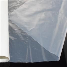 H300L TPU|热熔胶薄膜|天海热熔胶