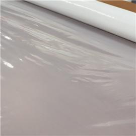 H824 TPU|熱熔膠薄膜|天海熱熔膠