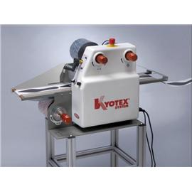 Italian innovation kyotex system