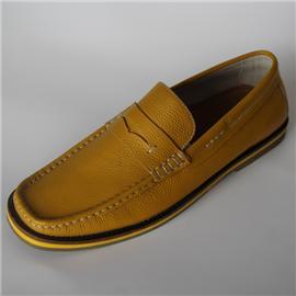 休闲鞋001