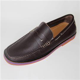 休闲鞋003