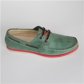 休闲鞋002