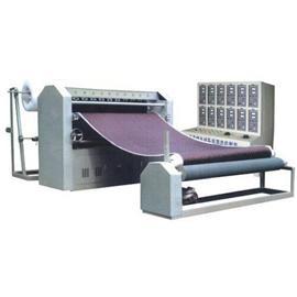 超声波绗缝机绗缝机,超声波复合机