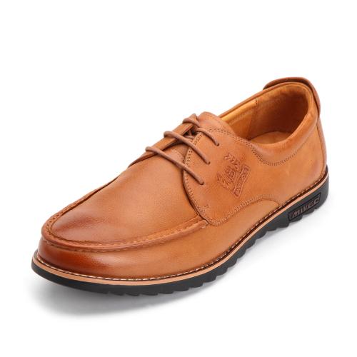 鞋子的分类