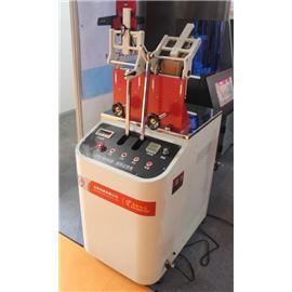 国标成品鞋耐折试验机
