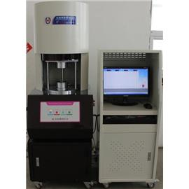 无转子橡胶硫化试验机