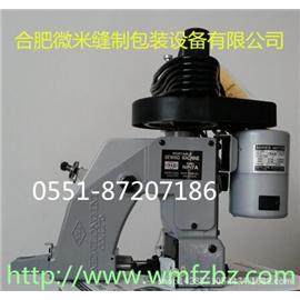 【NP-7A缝包机】日本纽朗原装进口NP-7A手提缝包机批发价直销