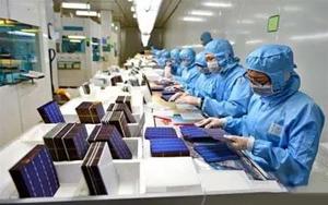 【嘉鑫机械,专注折边机】致力于中国鞋服行业的奥云数据,是如何做到被市场估值3亿元的?