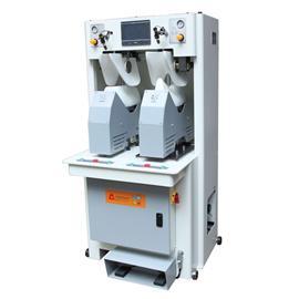 3D定型机