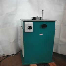 Leather processing equipment |In the leather cutting machine LG-516