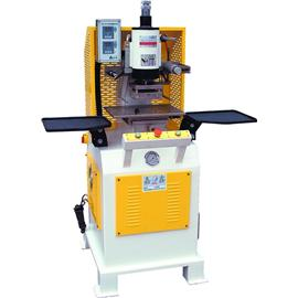 Oil pressing and gold stamping machine|Oil pressing and gold stamping machine