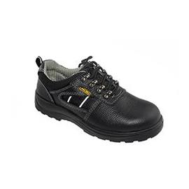 防砸安全鞋使用注意事项
