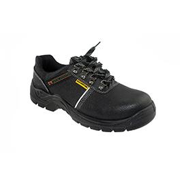 安全鞋保养方法