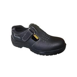 BA-204  夏季透气凉爽型工作鞋