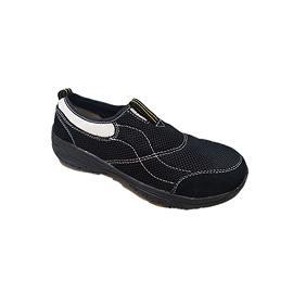 BA-520工作鞋|百安鞋业