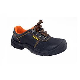 BA-208工作鞋|百安鞋业