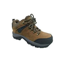 BA-518工作鞋|百安鞋业