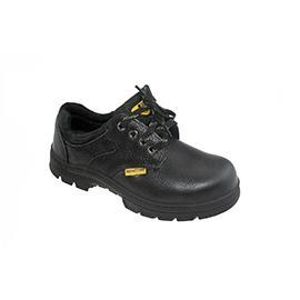 BA-308X工作鞋|百安鞋业