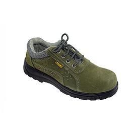 BA-128 时尚登山鞋|百安鞋业