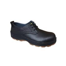 BA-520 工作鞋 |百安鞋业图片