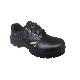 BA-308X工作鞋|百安鞋业图片