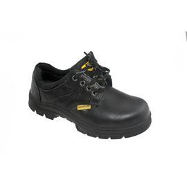 BA-308X工作鞋 百安鞋业