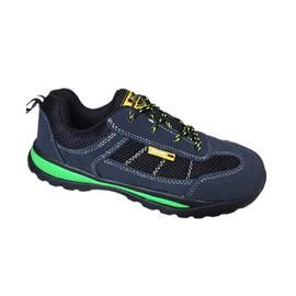 BA-198X  时尚登山鞋|百安鞋业
