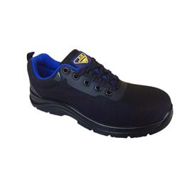 BA-8821 绝缘鞋|百安鞋业图片