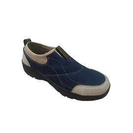 BA-1314工作鞋|百安鞋业