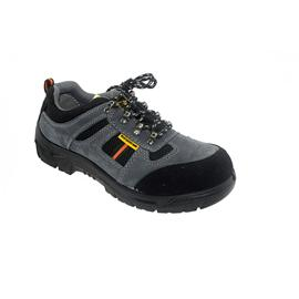 BA-725工作鞋|百安鞋业