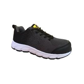 BA-8819 时尚登山鞋 |百安鞋业