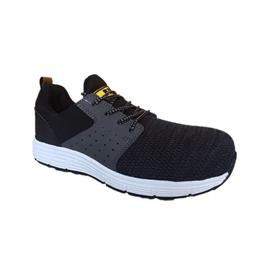 BA-8826 时尚登山鞋 |百安鞋业