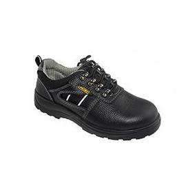 BA-102钢头钢底鞋|百安鞋业