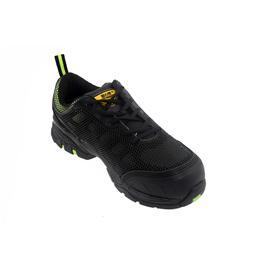 BA-168 时尚登山鞋 百安鞋业