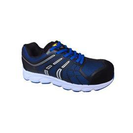 BA-8814 时尚登山鞋 |百安鞋业