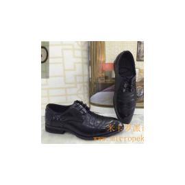 女式鞋图片